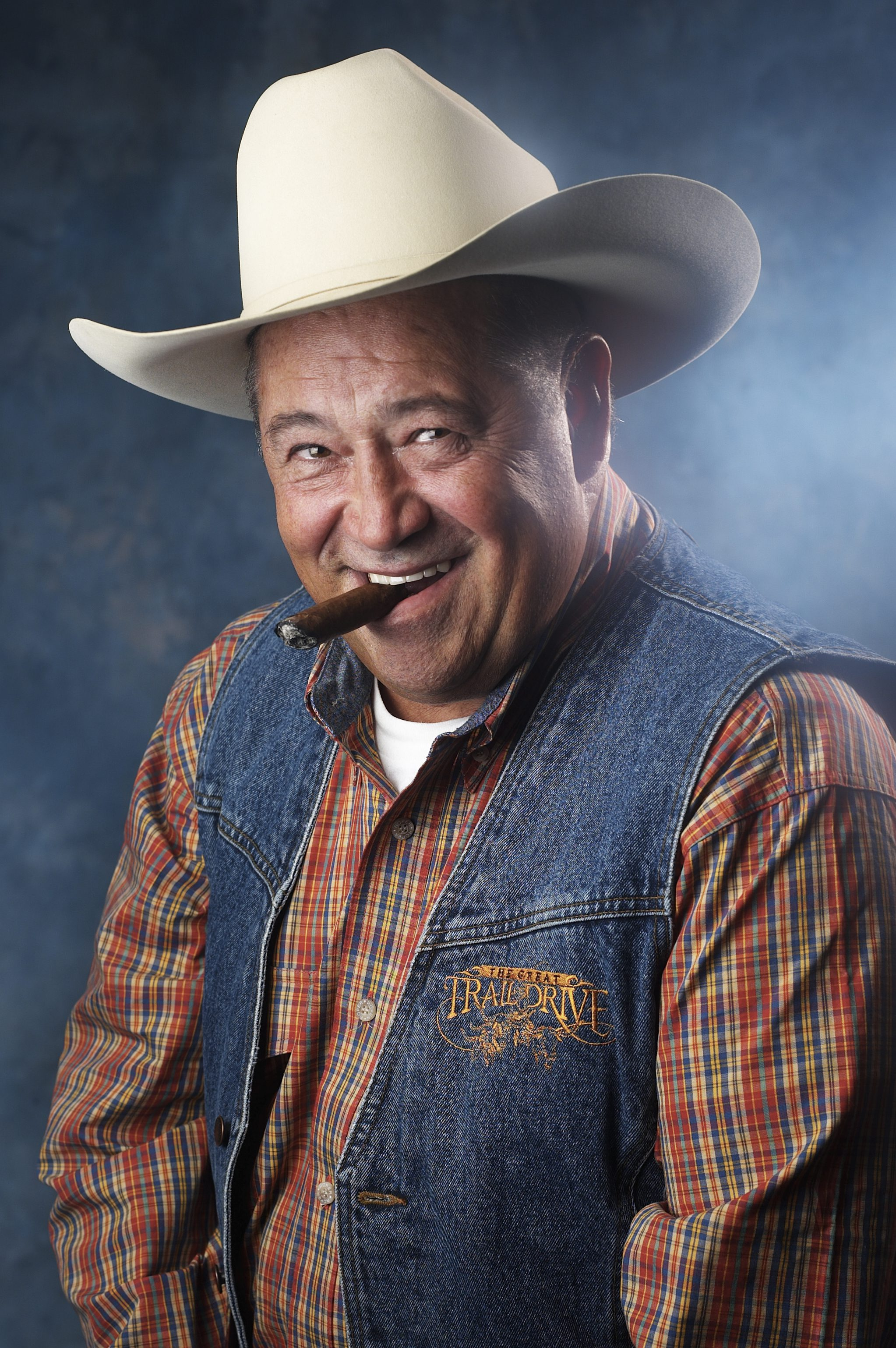 barry-corbin