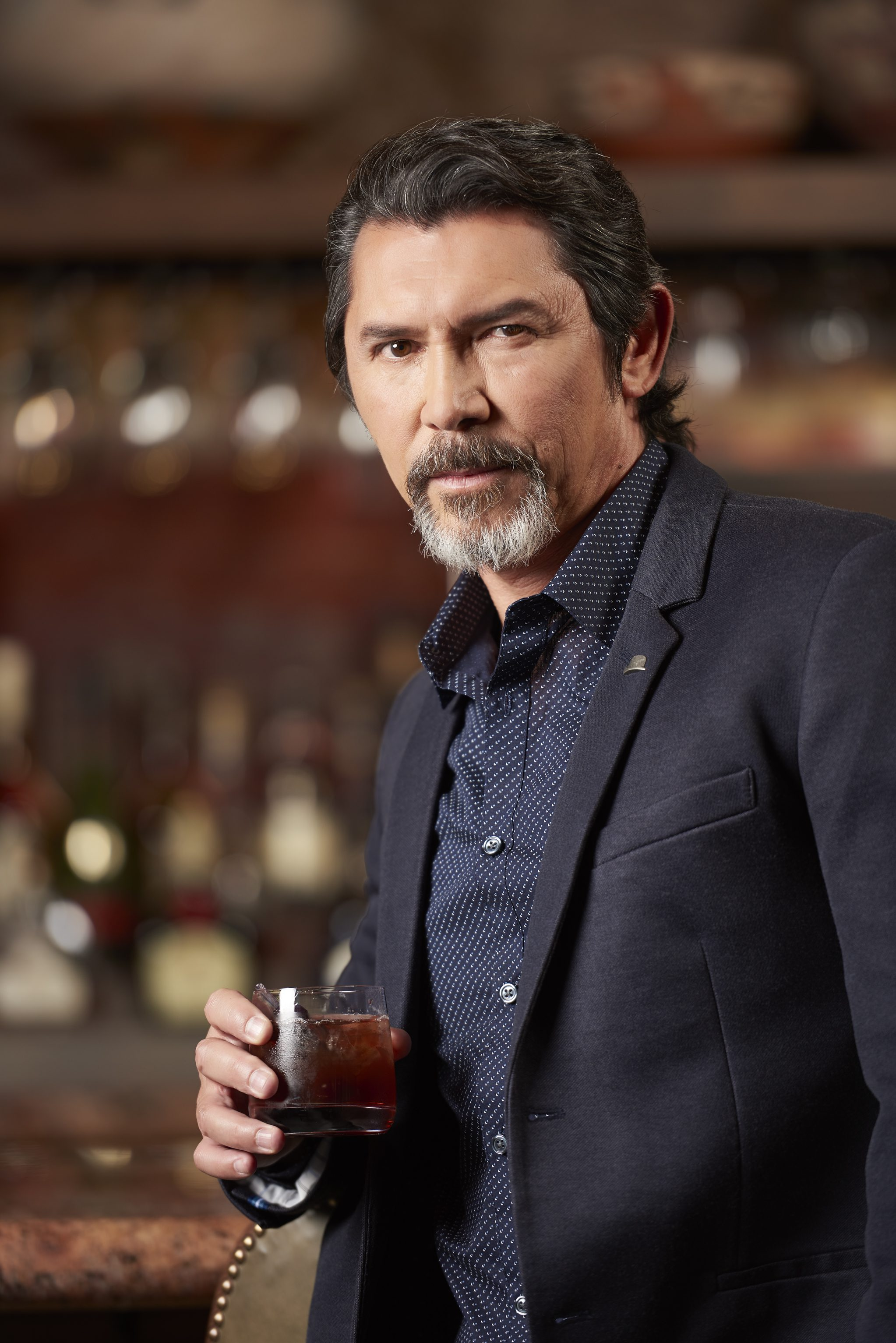 lou-diamond-phillips-with-beverage